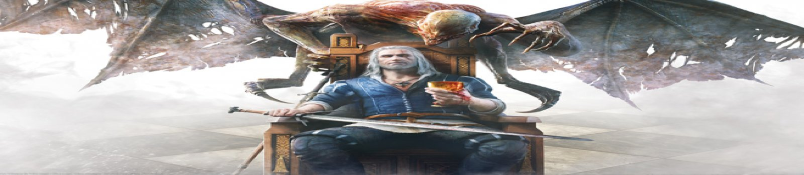 Witcher 3: Wild Hunt – Blood and Wine incelemesi